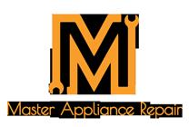Master Appliance Repair